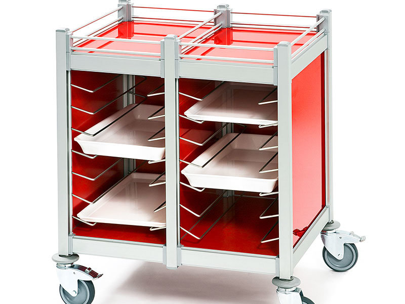 FOODSERVICE PRODUCTS