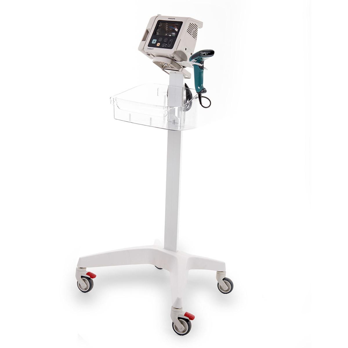 chariots-de-transport-pour-dispositives-medicales