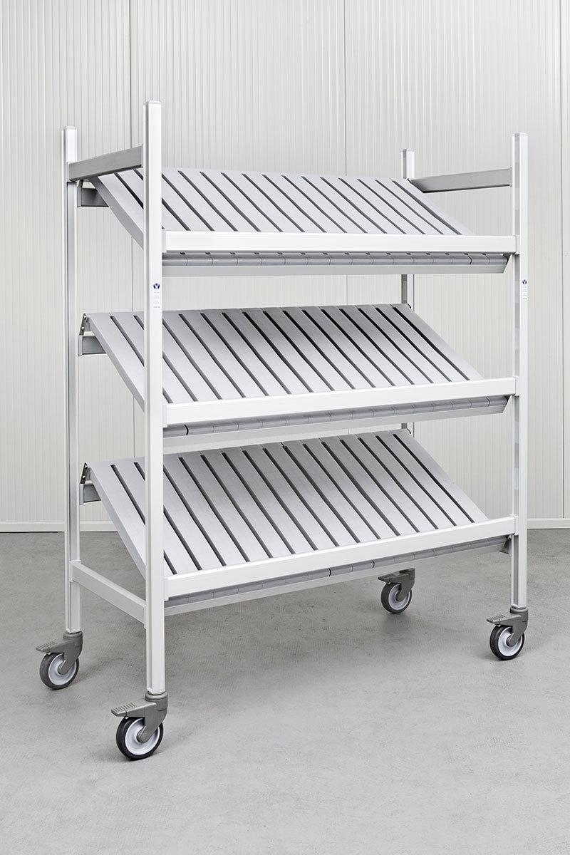 display-trolley-01