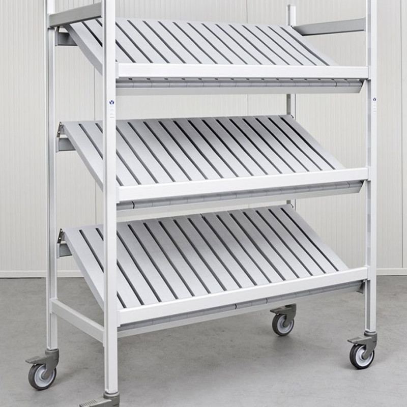 display-trolley