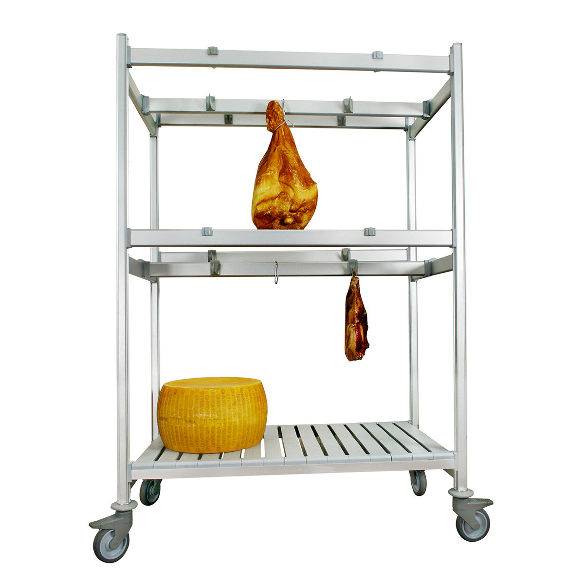 hanging-bar-trolley