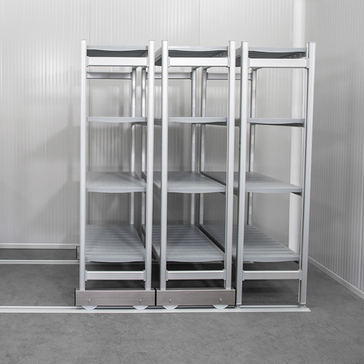 high-density-shelving-system-05