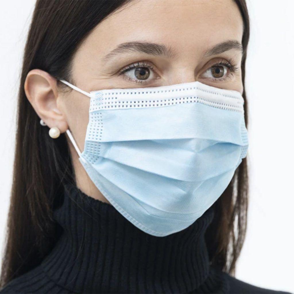 masques-chirurgicaux-IIR