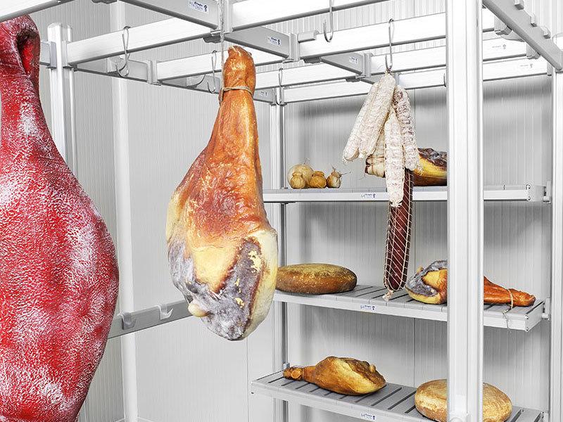 meat-frameworks-02
