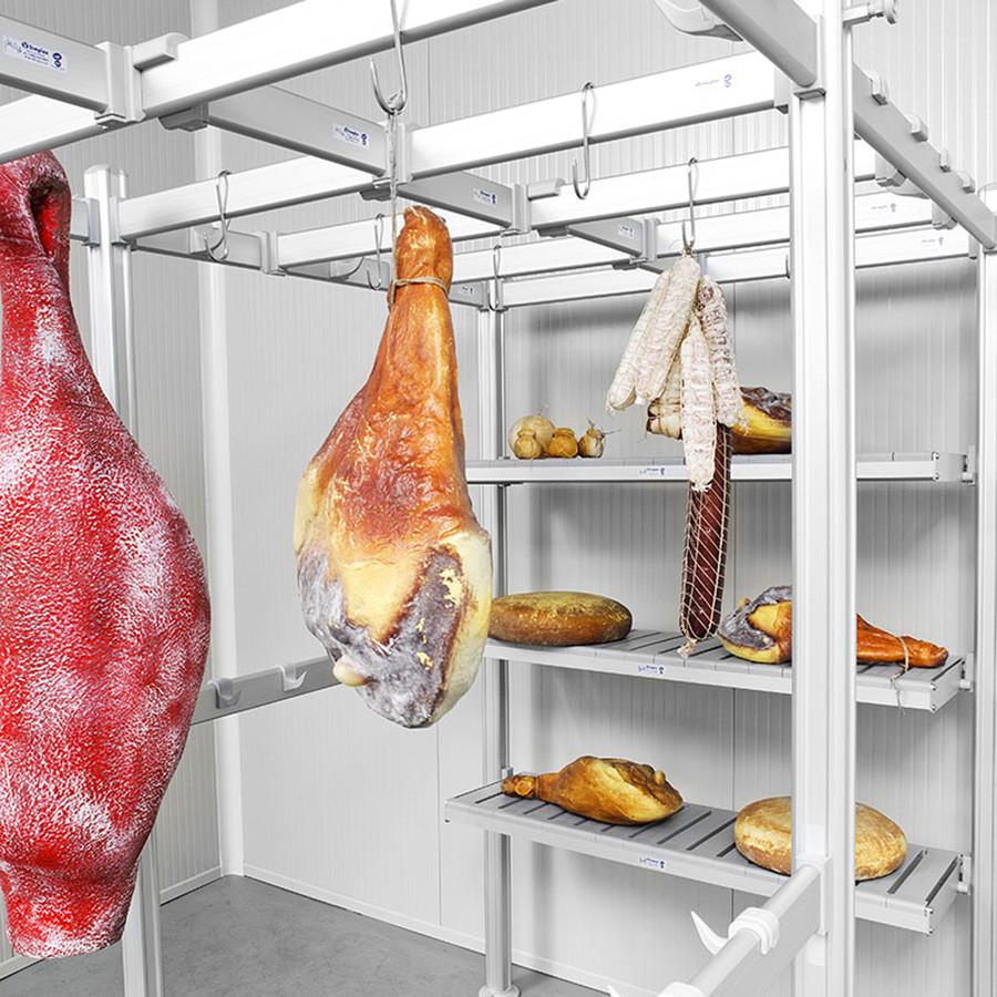 meat-frameworks