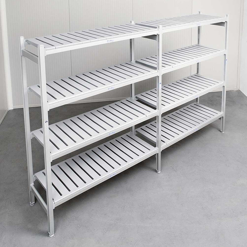 modular food shelving-01