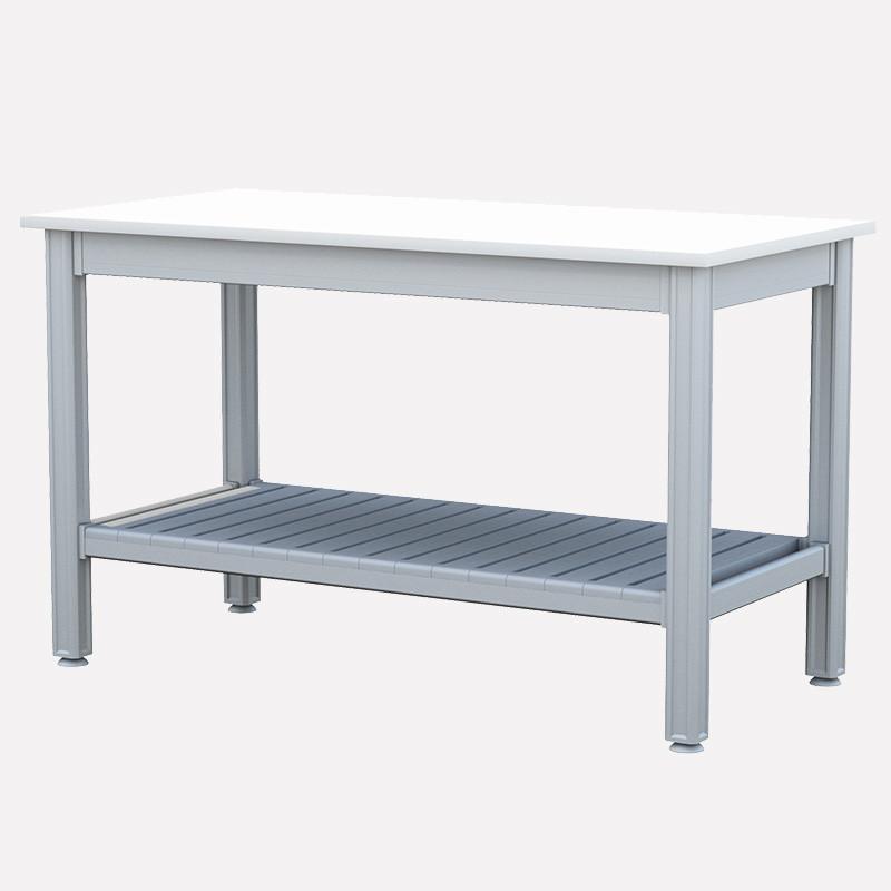 tables-de-découpe-00